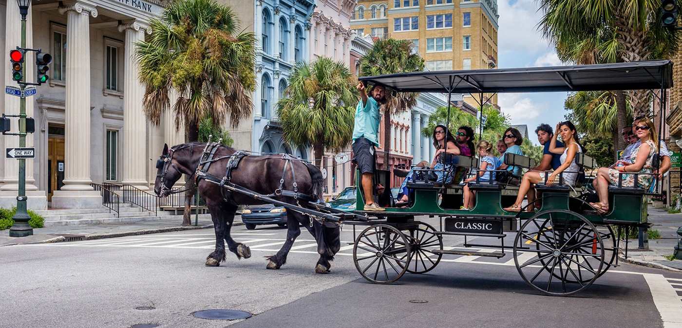 Miraculous Carriage Rides Charleston Sc Book Now Classic Carriage Works Download Free Architecture Designs Itiscsunscenecom
