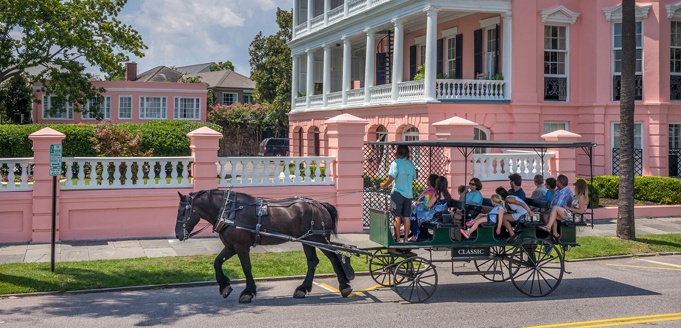 Superb Carriage Rides Charleston Sc Book Now Classic Carriage Works Download Free Architecture Designs Itiscsunscenecom